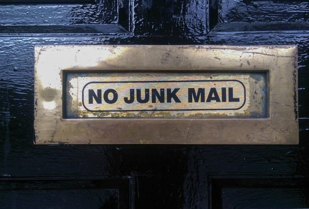 Email marketing potential